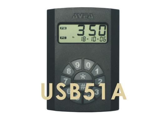 USB51A