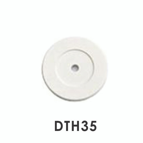 EM 125 kHz Proximity Fob