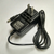 KS1201000-US 12V Switching Adaptor (HS code : 85044021, MADE IN CHINA)