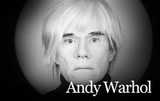 Have You Witnessed Paintings By Andy Warhol?