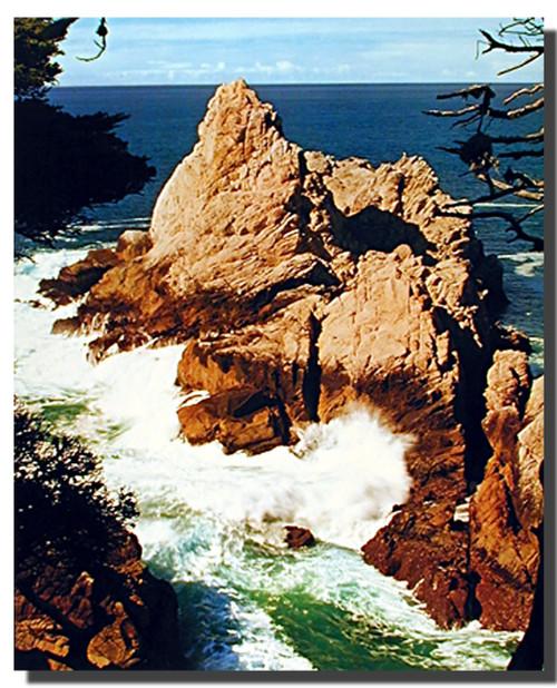 Ocean Waves Posters