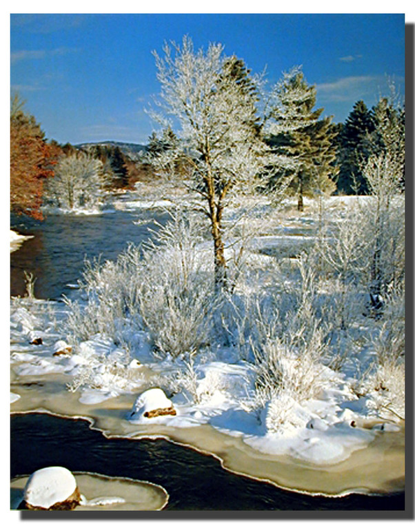 Snowy River Posters