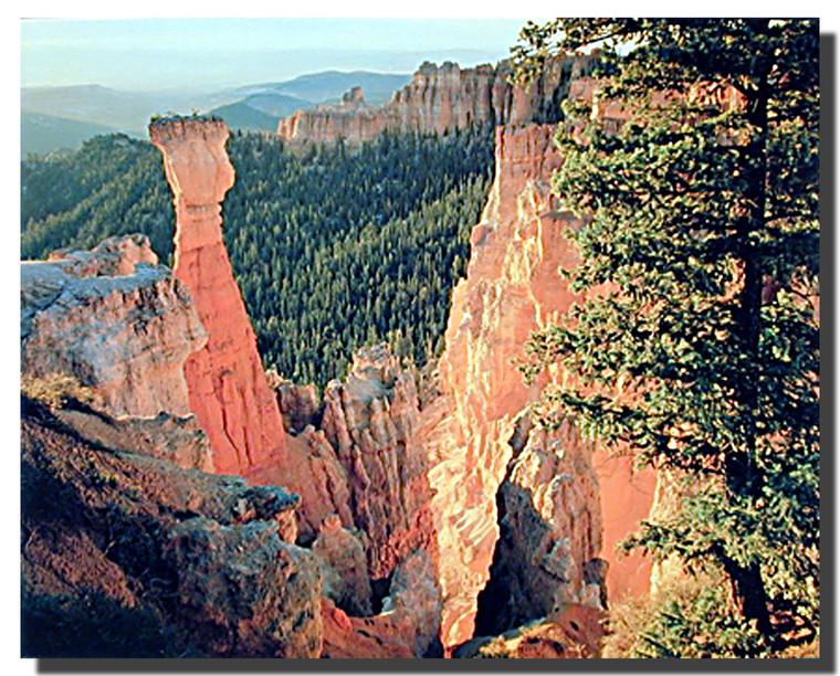 Bryce Canyon Utah Posters