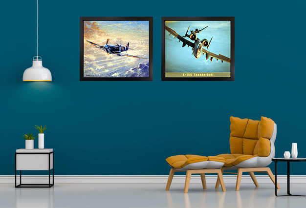 aIRPLANE POSTERS, AEROPLANE, AVIATION POSTERS
