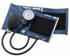 Prosphyg Pocket Aneroid Blood Pressure Unit w/ Adult Cuff