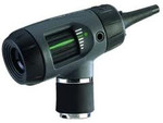 97200-MCL Welch Allyn 3.5 V LED MacroView Diagnostic Set