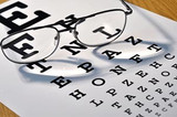 Vision Screening & Testing