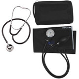 Stethoscope & BP Combo Kits