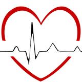 EKG & ECG