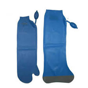 DryPro Waterproof Cast Cover