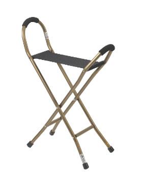 Cane / Sling Seat