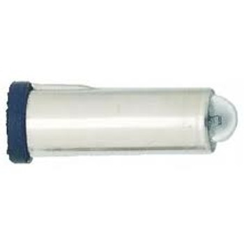 03000-U Welch Allyn 3.5V Halogen Lamp / Bulb