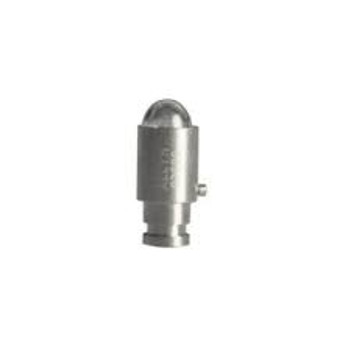 03900-U Welch Allyn 2.5 V Halogen Lamp / Bulb