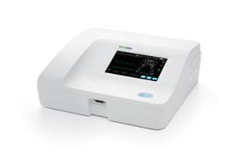 Welch Allyn CP 150 - Electrocardiograph, Interpretive, 12 Lead