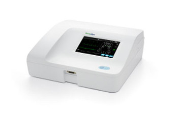 Welch Allyn CP 150 - Electrocardiograph, Non-Interpretive 12 Lead