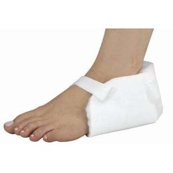 Heel / Elbow Protectors