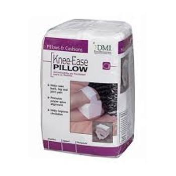 "Knee-Ease Pillow 7"" x 4"" x 5"""