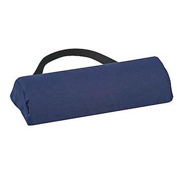 Lumbar Support, Half Roll