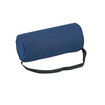 Lumbar Support, Full Roll