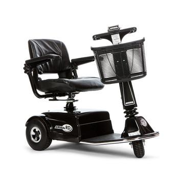 Amigo RD 3 Wheel Shabbat Scooter