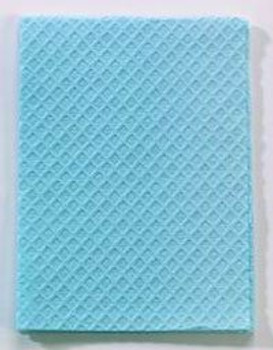 Procedure Towel - Blue - 500's