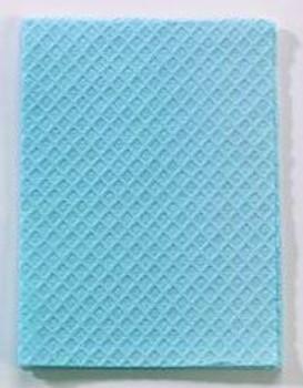 Procedure Towel - Blue - 500's