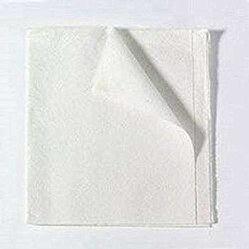 "Drape Sheets 40""x48"" - 100's"