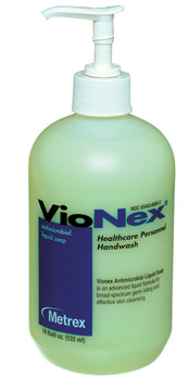 VioNex Liquid Soap - 18oz