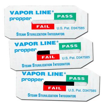 Vapor Line Integrators - 250's
