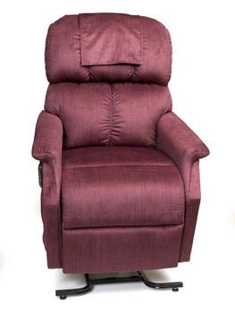 Golden Power Lift Chair Recliner - Comforter Series - PR501