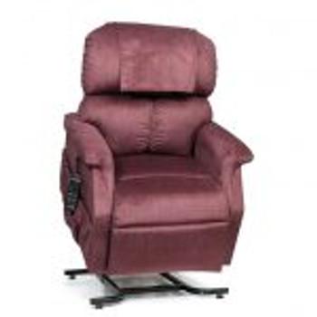 Golden Power Lift Chair Recliner - Maxi-Comfort Series - PR505