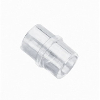 Teleflex #1422 - ADAPTER, MULTI, 15MM ID X 22MM OD, 50/CS