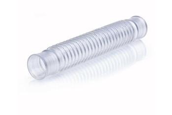 Teleflex Rusch #1510 - Corr-a-flex Tubing, 6 Inch Piece, 50/case