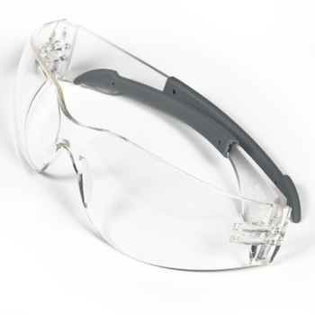 Lightweight Safety Glasses (9679)