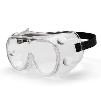 Safety Goggles (CR003)