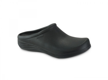 Bondi Clogs for Women by Aetrex (Women-Clog)