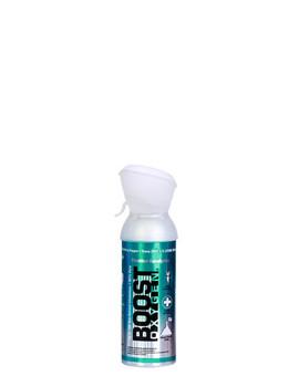 Boost Oxygen, Menthol-Eucalyptus, 3 liter