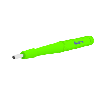 Biopsy Punches 2.5mm, Green