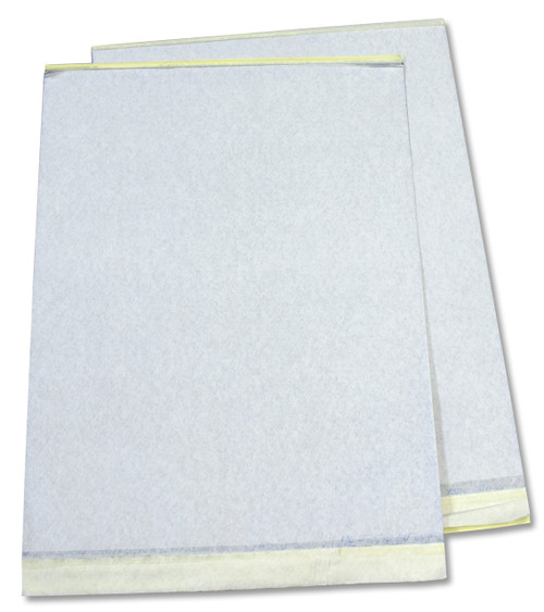 Thermal Transfer Paper - 100's