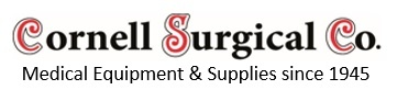 CornellSurgical.com