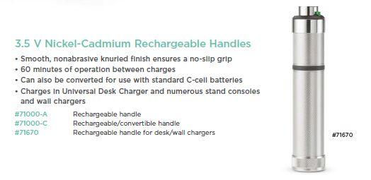 c-handle.jpg