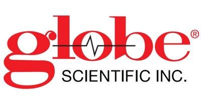 Globe Scientific, Inc