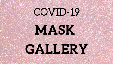 Cornell Surgical Mask Gallery