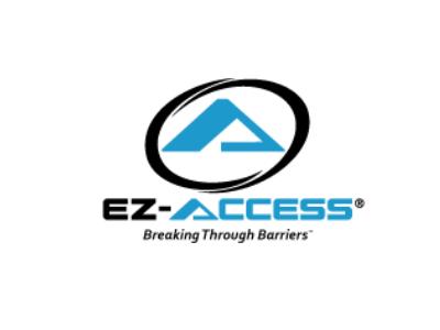 EZ-Access Ramps
