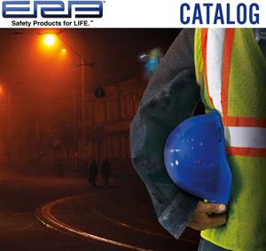 ERB Catalog