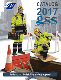 GSS Safety catalog