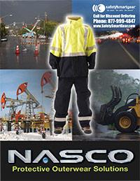 NASCO-catalog
