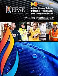 Neese Industries catalog