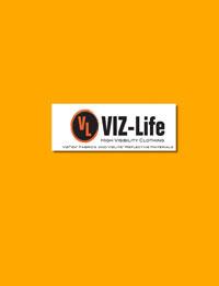 Viz-Life-catalog