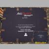 NSA ArcGuard 25 kA Made in USA Blanket Kit 4x5 K25KIT4F5F